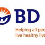 BD je jedna od vodećih svetskih kompanija koja se bavi medicinskom tehnologijom