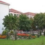 bolnica-u-sapcu