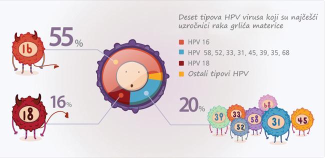 hpv-tipovi-uzrocnici-karcinoma-grlica