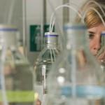 ispitivanje-u-laboratoriji