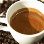 kafa pomaze obolelima od hepatitisa C