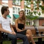 kako reci partneru o vasoj polnoj infekciji