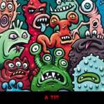 mladi i polne infekcije - najcesce zablude