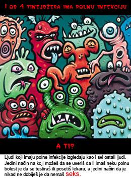 mladi-i-polne-infekcije-najcesce-zablude
