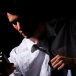 mobilni-telefon-i-cip-dovoljni-da-se-sami-testirate-na-hlamidiju-i-gonoreju