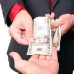 novac-za-testiranje-na-hlamidiju