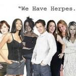 seksualni zivot sa herpesom