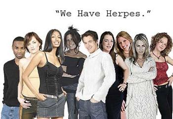 seksualni-zivot-sa-herpesom