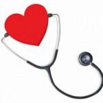 srcani napad i hpv virus