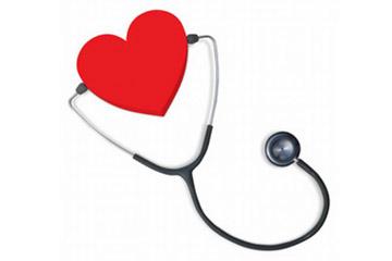 srcani-napad-i-hpv-virus